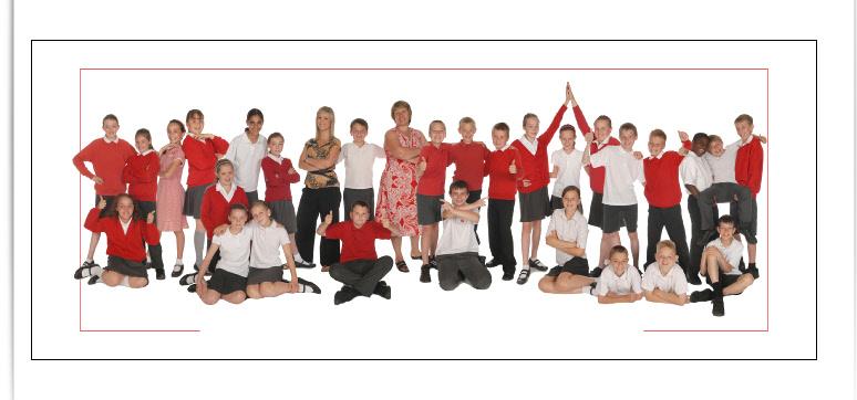 nrl bulldogs team photo 2012 n